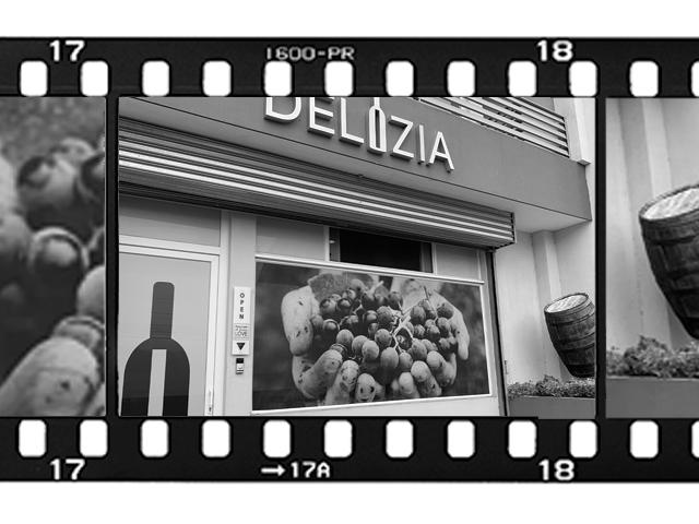 delizia-boutique-nosotros